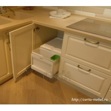 кухни на заказ спб недорого