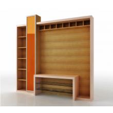 мебель для гостиной от производителя
