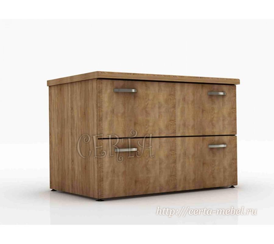 офисная мебель дешево