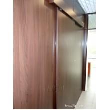 мебель шкафы