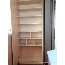 шкаф-Купе на заказ