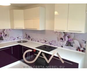 Комплект кухонный 4,9 мп