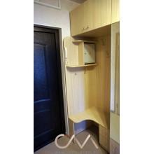 мебель для дома Спб