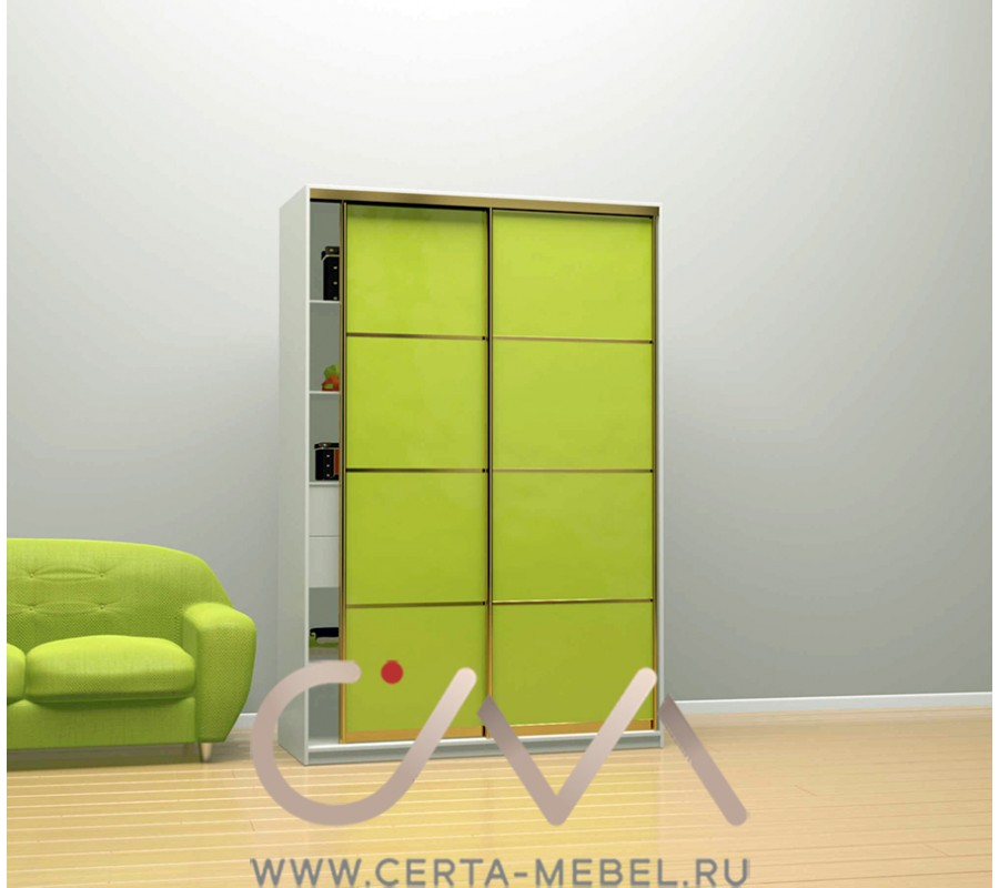 шкаф-купе Спб