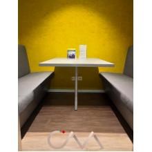 мебель для банков на заказ