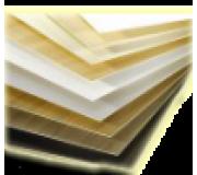 ХДФ (HDF) - древесноволокнистая плита высокой плотности