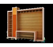мебель для дома от производителя