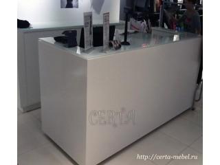Магазин одежды Concept Club