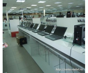Магазин электроники Калинка