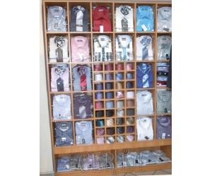 Магазин мужской одежды MARIO