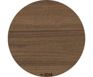 Борнео коричневый антик