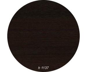 Дуб феррара черно коричневый