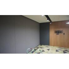 Войлочные стеновые панели на заказ