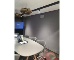 Войлочные стеновые панели JetBrains